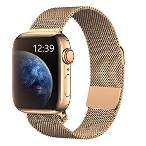 Accessories - NEW Milanese Loop for Apple iWatch 42/44 mm